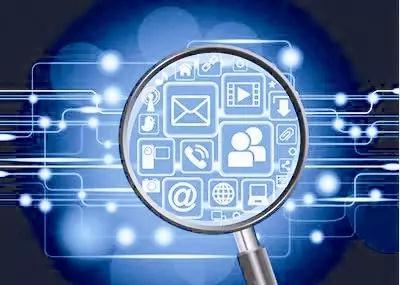 能源互联网示范项目建设提供初期规划,方案制定,技术咨询,顶层设计等图片
