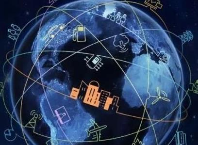 构建全球能源互联网顶层设计已经完成,技术装备不断突破,加快发展的